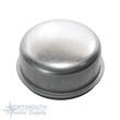 Dust Cap - 021-001-00