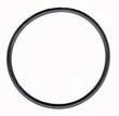 O Ring - 010-050-00