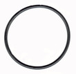 O Ring - 010-059-00