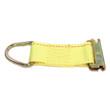 Strap E-Track Rope Tie - BU01080