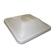 Vent Lid - New Style - 31-1654