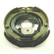 "12"" Electric Brake - EB12L"