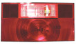 Tail Light - Peterson - Right - 55-7858