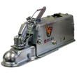 7K Disc Brake Actuator - 47154007K