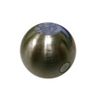 "1-7/8"" Replacement Ball - CB300"