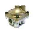 Air Reduction Valve - BATH-ARV