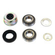 25mm Metric Bearing Kit - V100BK