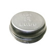 50 mm Nev-R-Lube Dust Cap - 021-086-00