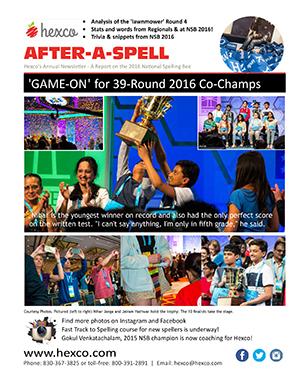 after-a-spell-2016.jpg