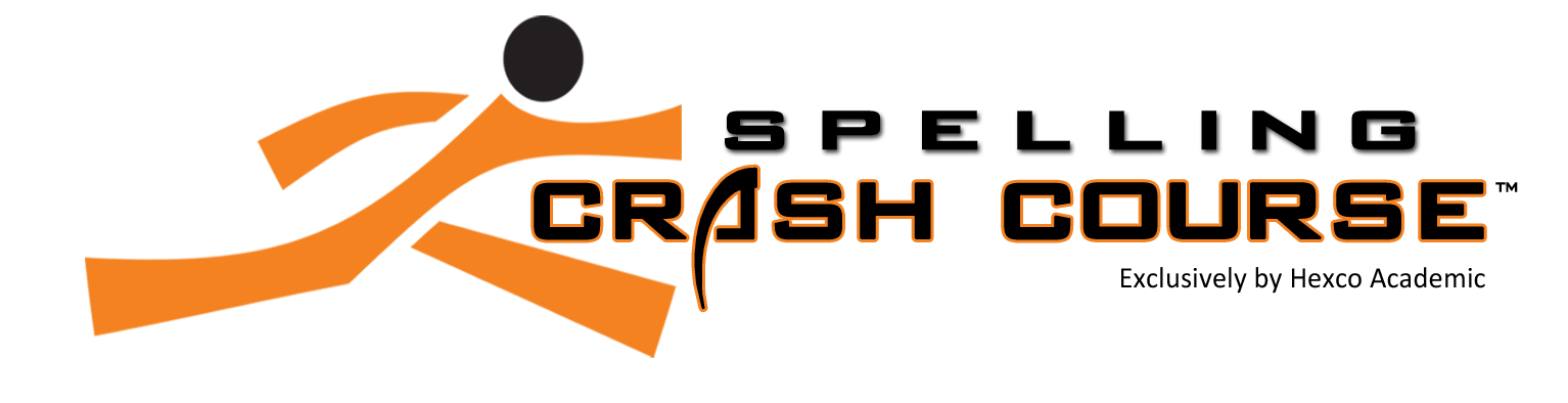 crash-course-logo.png