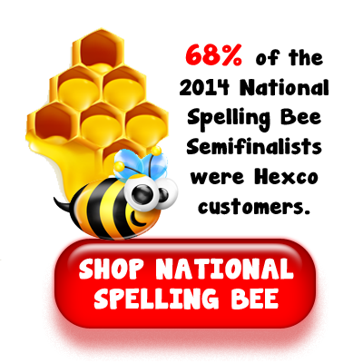 hexco-2014-nationalspellingbee-winner-2.png