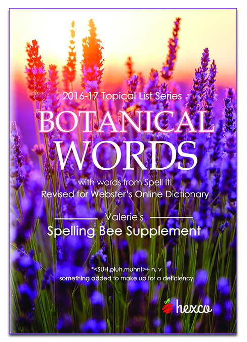 hexco-valerie-s-supplement-cover-botanical-words-front-web.jpg