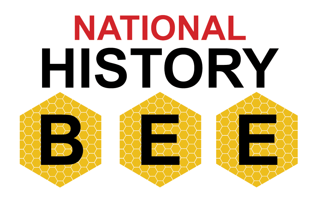 historybee-logo-transparent.png