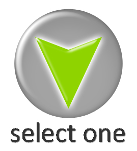icon-select-hexco.jpg
