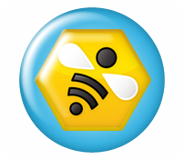 icon_bee_hexco.png