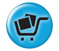 icon_shop_hexco.png
