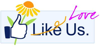 like-button-smaller-love2.jpg