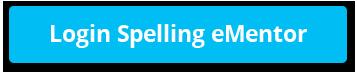 login-hexco-spelling-ementor.png
