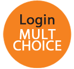 login-proprofs-multchoice.png