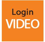 login-video.png