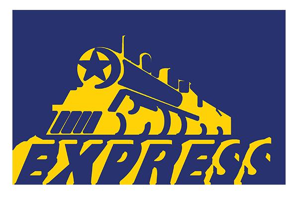logo-regional-express-hexco-spelling-coach-sm.png