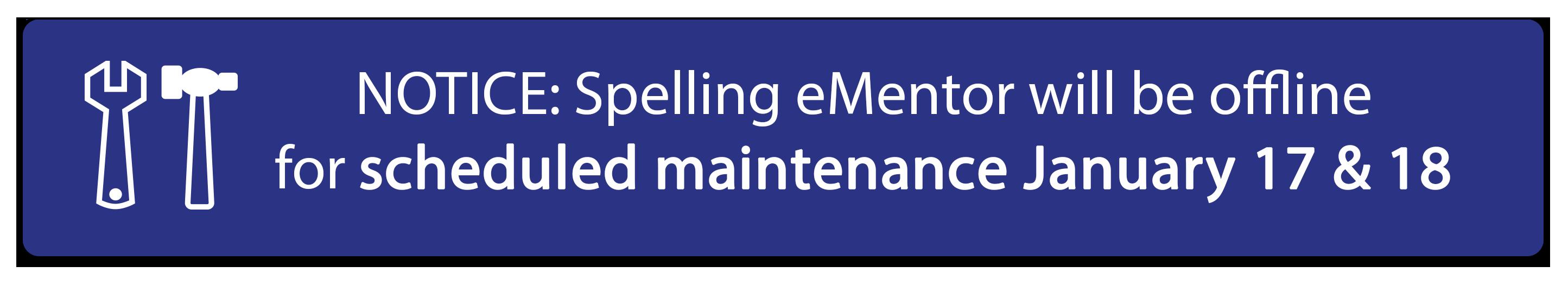 maintenance-notice.png
