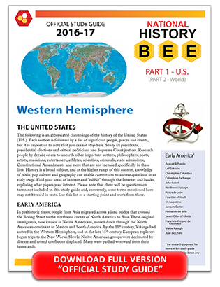 national-history-bee-official-study-guide-web.png