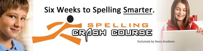 spellingcrashcourse-hexcoacademic.png
