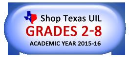 texasuil-gradeschool-academics-hexco.png