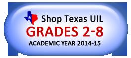 texasuil-gradeschool-academics.png