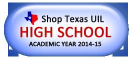 texasuil-highschool-academics.png
