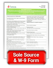 uil-academics-vendor-studyproducts-solesource-w9-hexco.png
