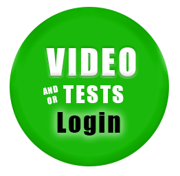 video-button-green.png