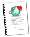 GeoTests