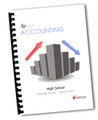 UIL Accounting Practice Packets
