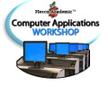 Computer Applications Workshop/Seminar