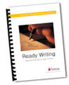 UIL Ready Writing Practice Packets (High School)