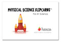 UIL Physical Science FlipCards