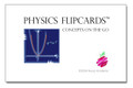UIL Science FlipCards - Physics
