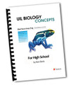UIL Science Concepts - Biology/Chemistry/Physics