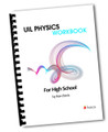UIL Science Workbooks - Physics