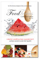2015-16 Valerie's Supplement theme is Food, or Culinary Terms, also contains Spell It words