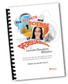 """THE UIL Debate Handbook - """"The Secrets and Science of Persuasion"""" by Jennifer Dziura, the 1995 and 1996 Lincoln-Douglas Champion of Virginia. Learn how to improve your skills in the UIL Lincoln-Douglas debate as well as any other debate contest."""