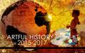 Artful History - eMentor