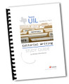 UIL Editorial Writing Study Guide for Grades 6-8
