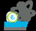 UIL Spelling eMentor (Lower Grades) - NEW format!
