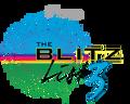 Blitz List eMentor
