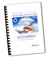 NEW! UIL Accounting State Practice Packet