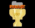 Paideia 2001 eMentor - NEW!