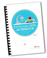 Dictionary Skills Workbook - NEW Volume 2!